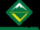 Venturing Scout Logo