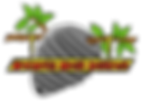 Hornets Nest Scout Logo