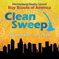 Clean Sweep Logo.jpg
