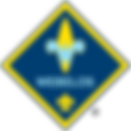 Cub Scout Webelos Logo