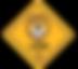 Lion_patch_2014.png