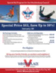 Mecklenburg2020 regitration flyer.jpg