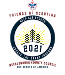 2021 FOS Logo.png