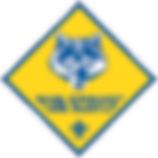 CubScout%20logo_edited.png