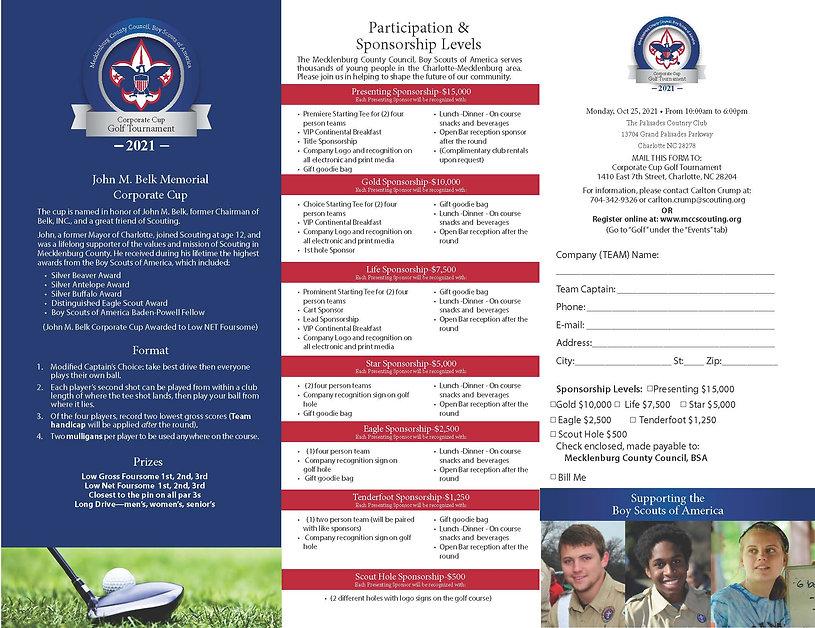2021 Golf Brochure (1)_Page_2.jpg