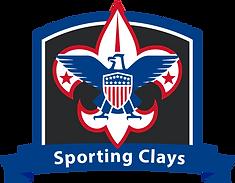 SportingClayLogo.png