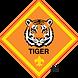 Tiger-Rank-500x500.png