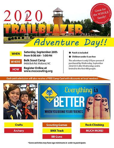 Fall Trailblazer Day 2020.jpg