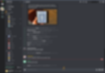Discord Screen 2.png