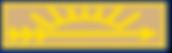 Cub Scout Arrow of Light Logo