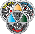 Special Initiatives Scout Logo