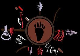 Apache Logo.png