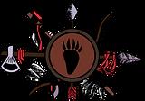 Apache Scout Logo