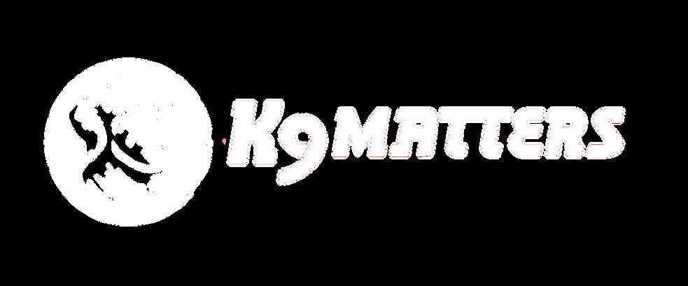 K9MATTERSWHITE.png