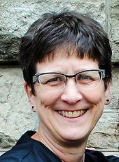 Jeanette Danielian