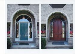 VentraLux_Custom_Wood_Doors7.jpg