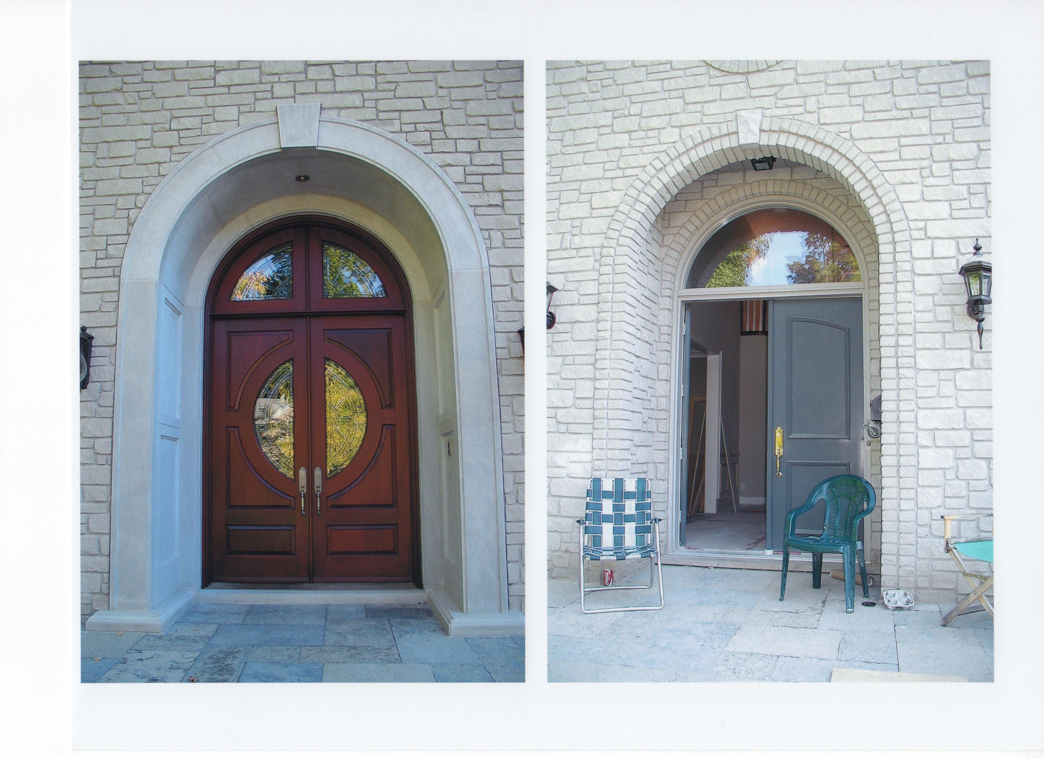 VentraLux_Custom_Wood_Doors6.jpg