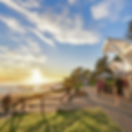 Sunrise-Port-Macquarie-Salty-Crew-Kiosk.png