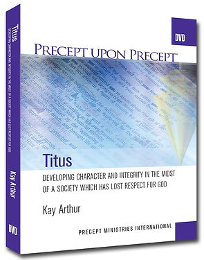 titus-dvd-messages-kay-arthur.jpg