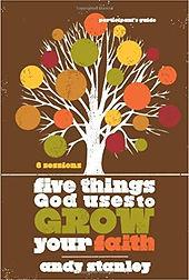 5 Things  God Uses to Grow Your Faith.jp
