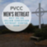 PVCC Men's Retreat 2018.jpg