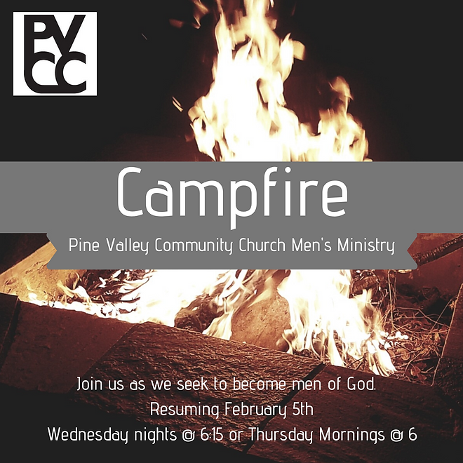 Mens Campfire Spring 2020.png