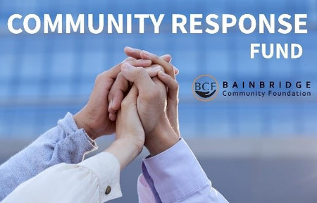 BCF Community Response Fund