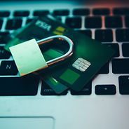 computer-security-lock-and-payment_4460x