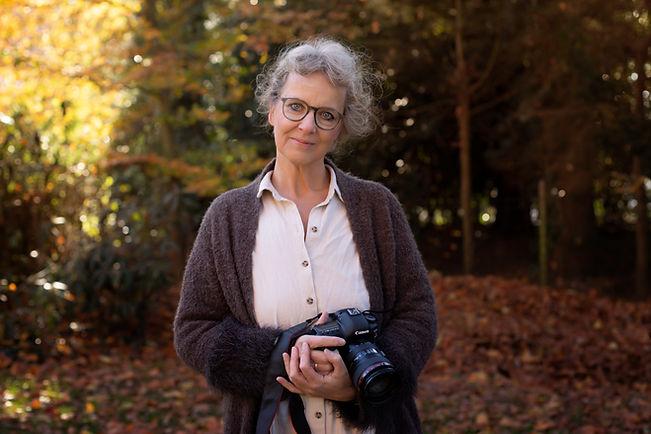 uitvaartfotograaf Achterhoek