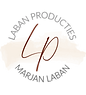 variant logo@300x.png