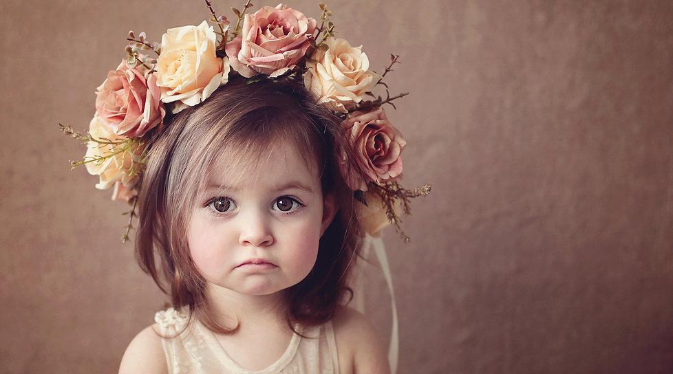 kinderfotoshoot en kinder fotografie