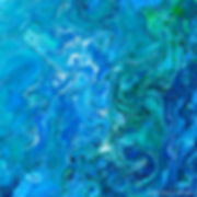 lematworks-Elegant Crazy Lace Agate 2 -