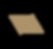 logo_menor_cor.png