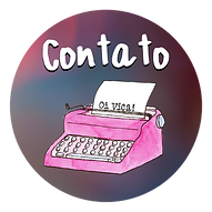 contatoo.png