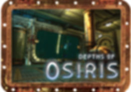 Depths of Osiris web image small.jpg