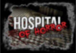 Hospital of Horrors web image small.jpg