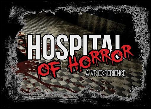 Hospital of Horrors web image small.jpg