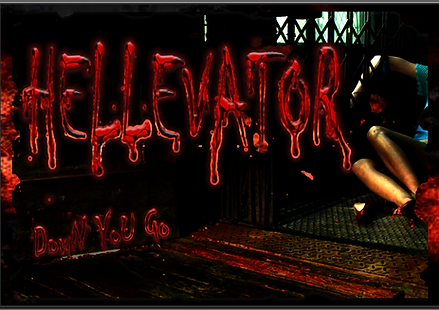 hellevator web image.png