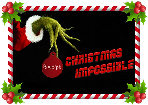 Christmas Impossible web img 4.png