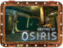 Depths of Osiris web image.png