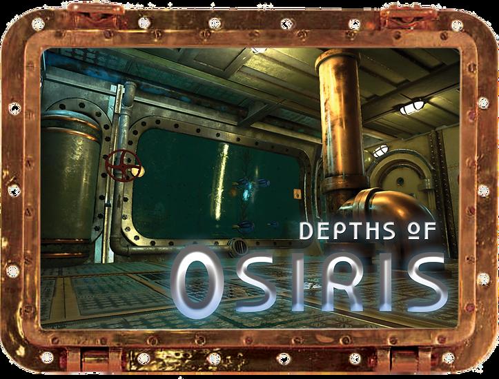 Depths of Osiris web image.png