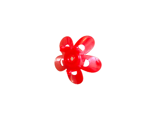 Replacement Inner Flower