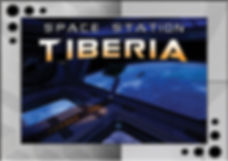 Space Station Tiberia web image small.jp