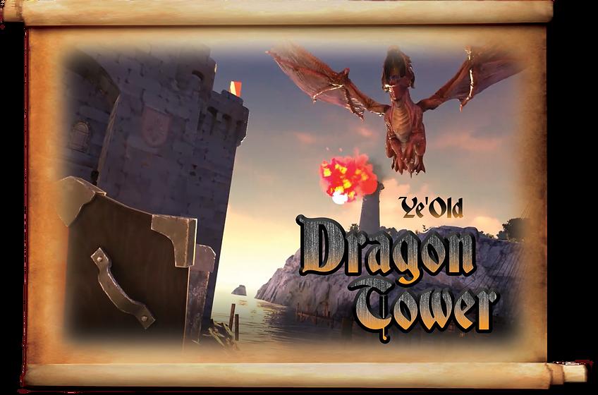 Dragon tower web image.png