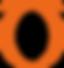 TETEDORANGE-EMBLEME-ORANGE@2x.png