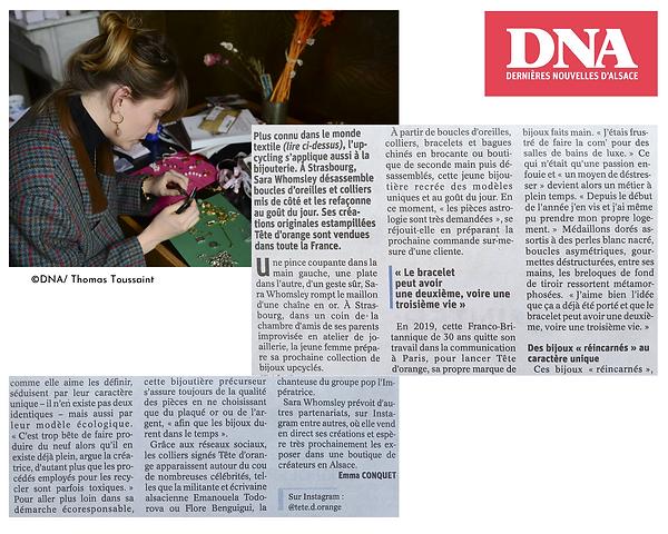 DNA-Août 2021.png