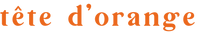 TETEDORANGE-LOGO3-ORANGE_2x.png