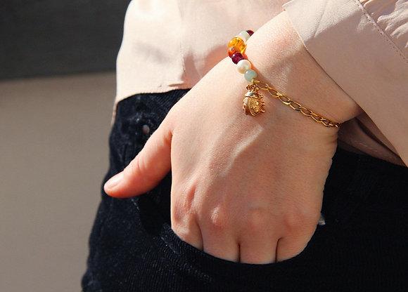 Bracelet Greta