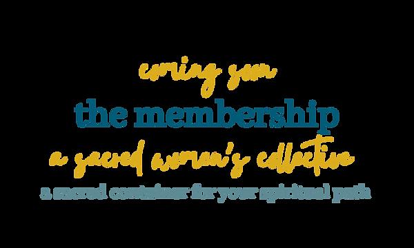 membershipcomingsoon.png
