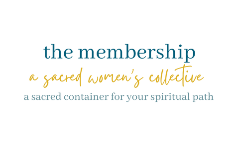 membershipdescription.png